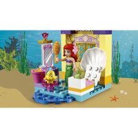Lego 10723 Ariel's Dolphin Carriage, LEGO Sets Juniors ...