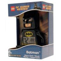 LEGO 9005718 LEGO DC Comics Super Heroes Batman Alarm