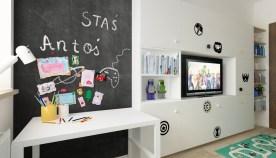 projekt pokoju dzieciecego avengers (8)