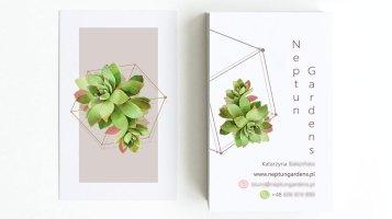 neptun gardens