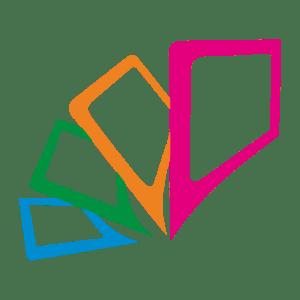 logo mojepozivnice ikona