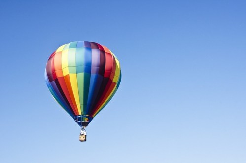 hot-air-balloon-1100841_640