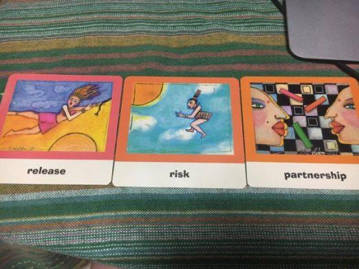 comtemplation-card