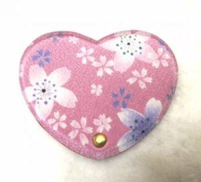 heart-kagami1