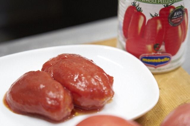 おいしいトマト 見分け方