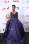 All The Glitz And Glam From The 2015 Future Awards( Photos)