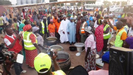 Image result for food crisis in north nigeria