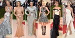X Machina-Fashion In An Age Of Technology: All the Glitz And Glam From 2016 METS Gala