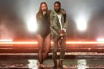 Full List Of Winners From The 2016 BET Awards
