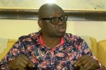 EFCC Begins Hunt For Properties Acquired By Gov Fayose