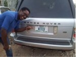 Wow! Nigerian Witches Now Drive State Of The Art Cars(Look)
