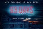 Ebola Movie 93 Days To Premiere At Toronto International Film Festival 2016