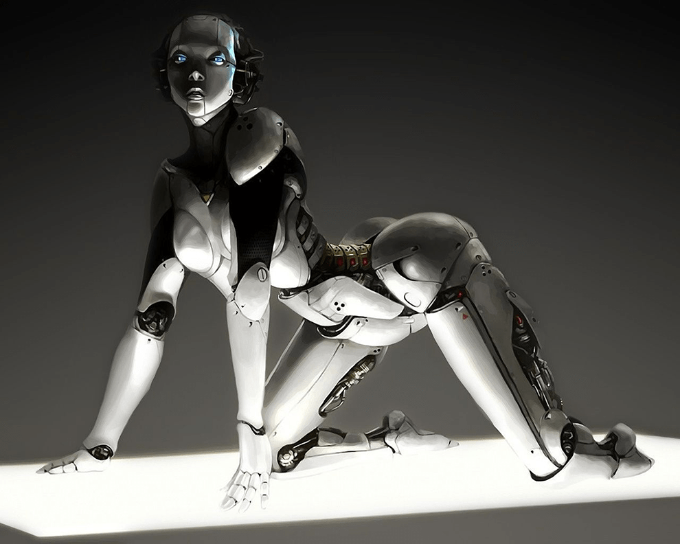 https://i0.wp.com/mojidelano.com/wp-content/uploads/2016/10/15-58-55-special-report-sex-robots-a-psychological-perspective-sfw-jpeg-209057.png