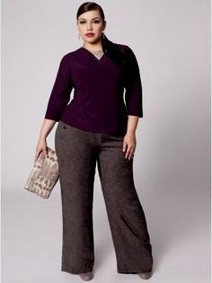 classier-on-pinterest-business-suits-for-women-plus-size