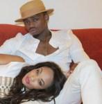 SCANDAL: Diamond Platnumz'  Baby Mama Faces Fresh Scandal As Her Explicit Photo Leaks