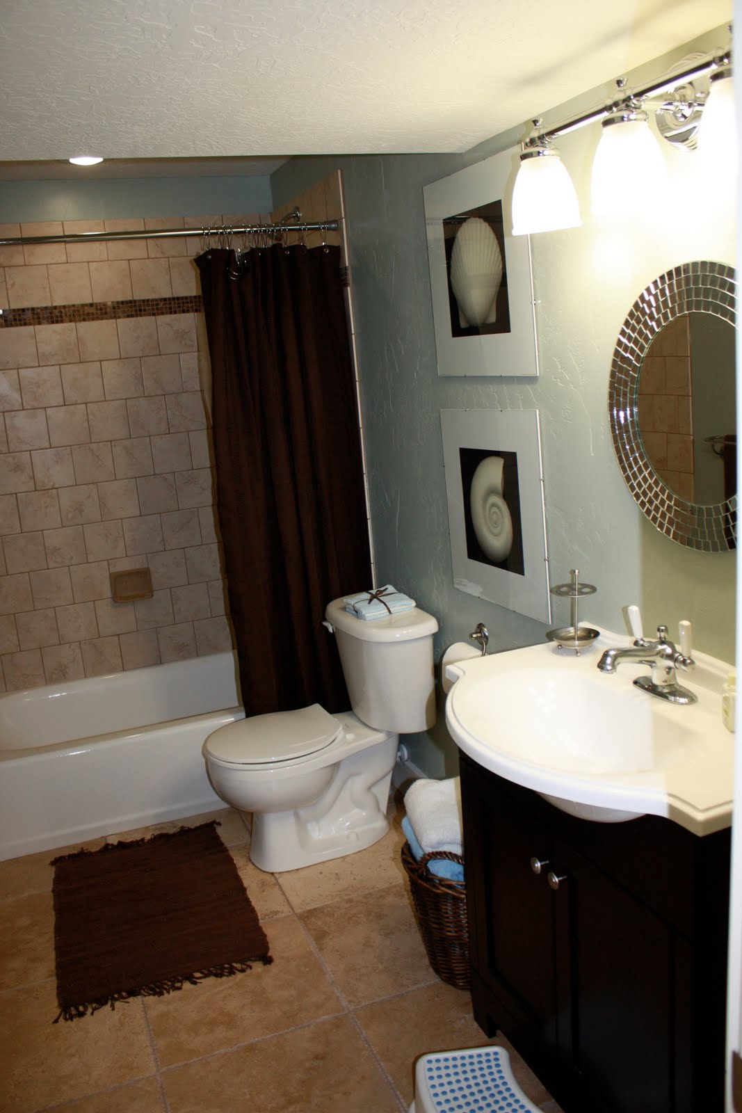 enchanting-bathroom-ideas-decorating-lovely-decor-of-small-bathroom-interior-design