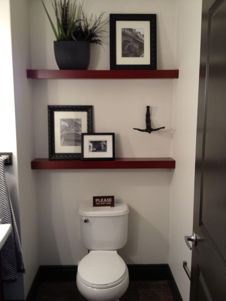 small-bathroom-decorating-ideas-8-photograph-below-is-segment-of-8-tips-for-decorating-small-bathrooms-736-x-981
