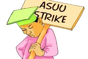ASUU And Senate End Negotiations In Deadlock
