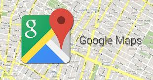 New Update For Google Maps Will Now Show Crowded Locations