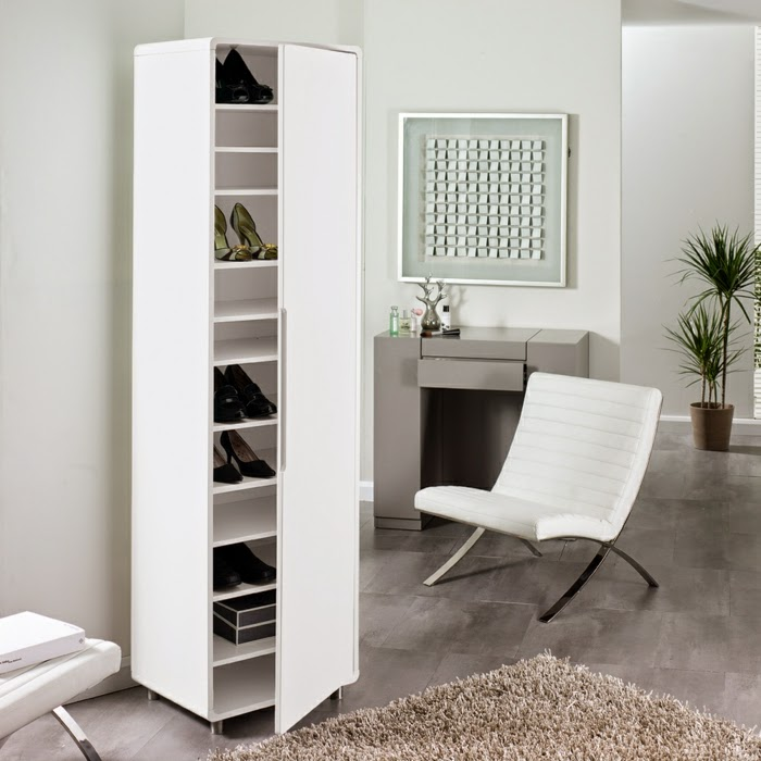 10-28-42-high-shoe-cabinet-for-narrow-boards-modern-hall-furniture