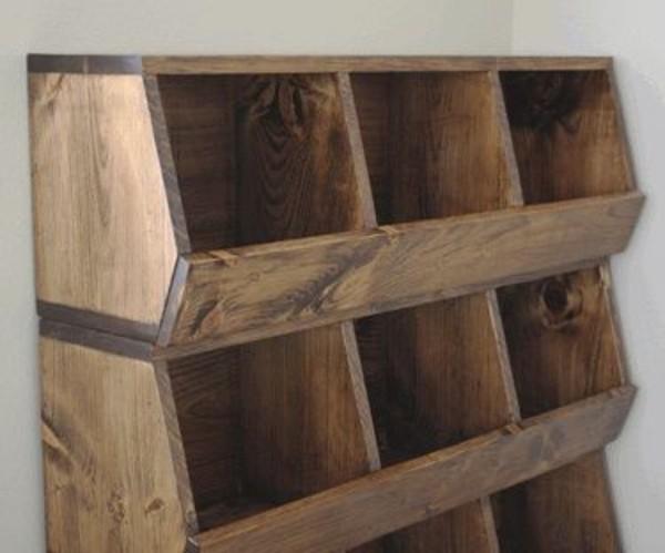 10-31-32-diy-shoe-rack-from-wood-building