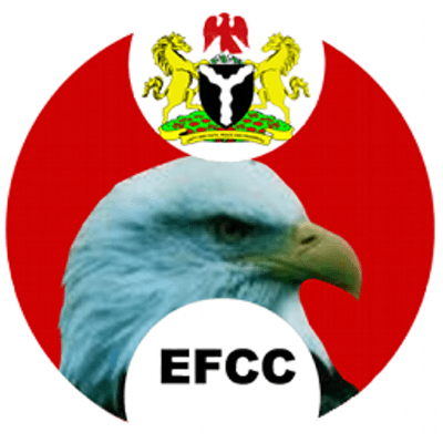 Heads Will Roll- EFCC Warns All Parties Involved In The Unremitted N450Bn During Jonathan's Regime