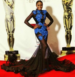 ghanan-movie-awards-3
