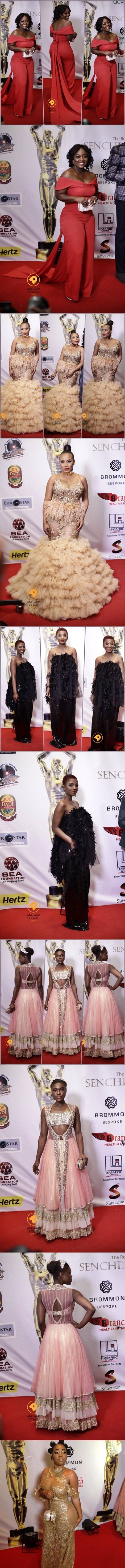 ghanan-movie-awards-7