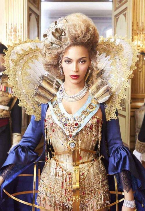 Beyoncè Leads 2017's Grammy Nominations With 9 Nominations (Full List Of Nominees)