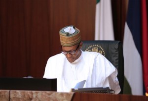 President Buhari Approves N522bn For States To Pay Salary, Pension Arrears, Help Economy