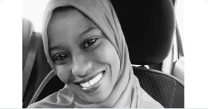 Jubilations As FG Secures Release Of Zainab Aliyu From Saudi Detention