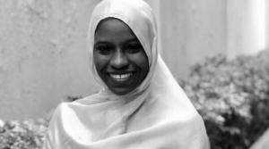Zainab Aliyu Returns To Nigeria After Four-Month Detention In Saudi Arabia