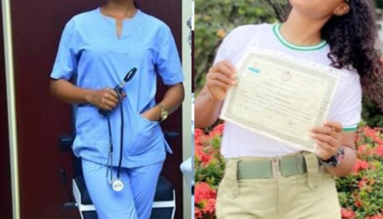 Medical Doctor Dies Two Days After Passing Out From NYSC