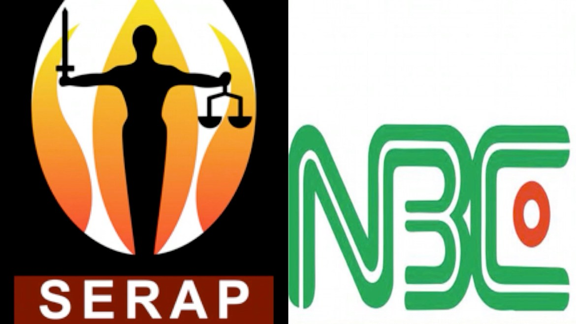 Court Did Not Strike Out Our Suit Against Lai Mohammed, NBC- SERAP
