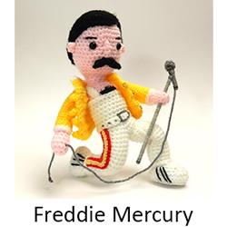 freddie-mercury-250