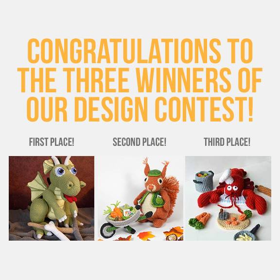 Animals at Work Design Competition