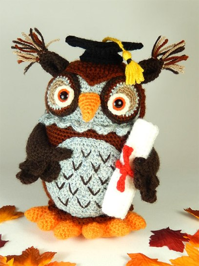 OwlGrad