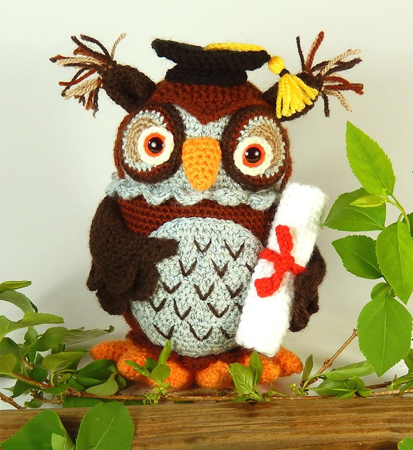 Owly1