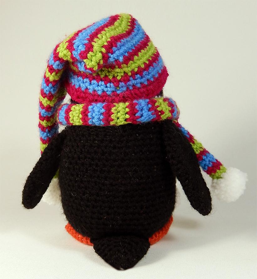 Penguin6