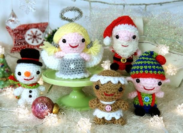 Christmas-ensemble2psd