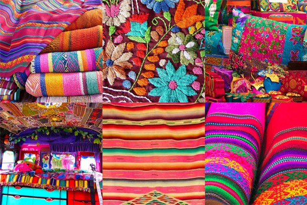 820Mexican-Colours-2
