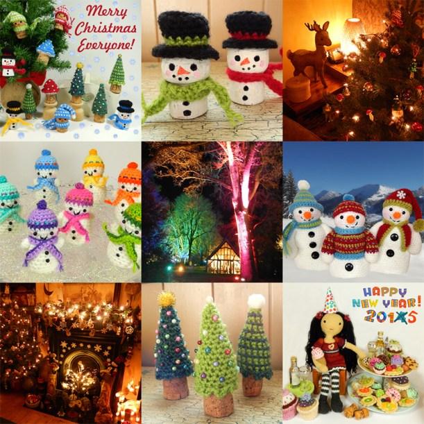 December14 Montage