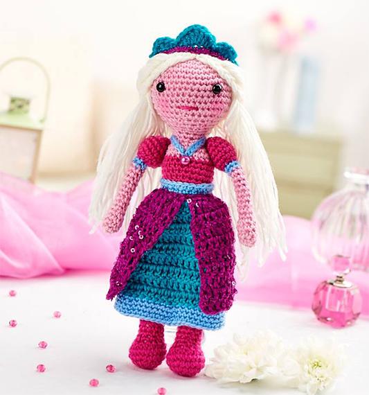 Princess-Amelia1