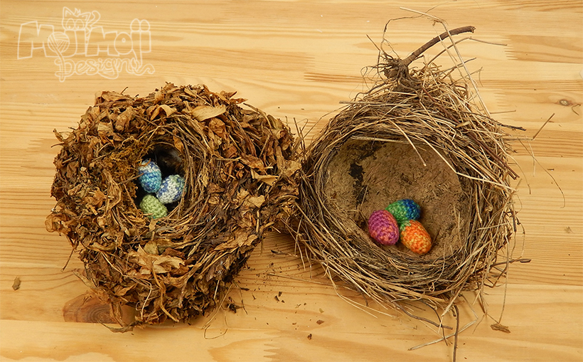 Nests-mojimojidesign.com