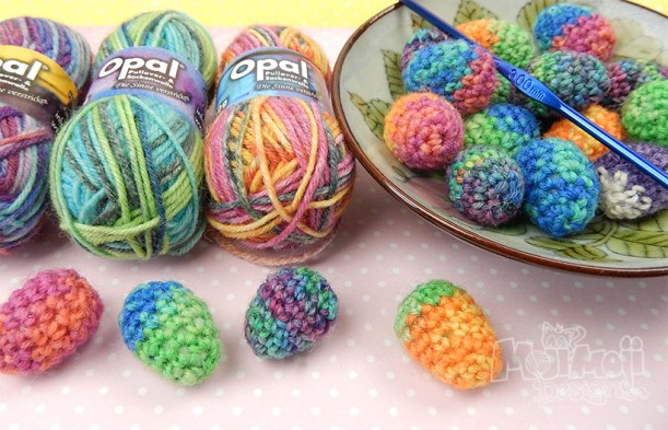 Sock-yarn-eggs-mojimojidesi