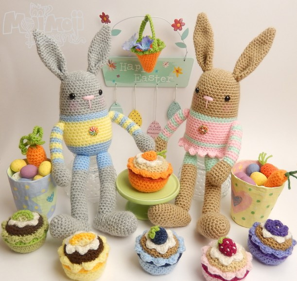 Bunny-Easter-Party