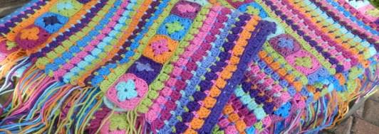Granny-Stripe-blanket