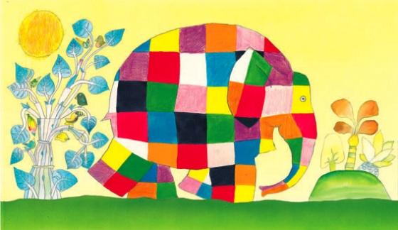 elephant_2_d5c