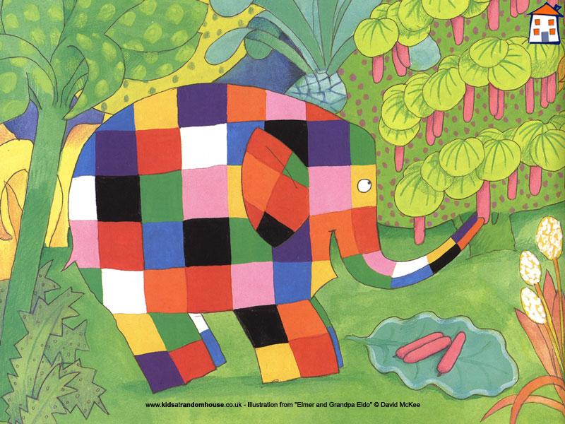 http://www.randomhouse.co.uk/childrens/funstuff/elmerwallpaper.htm