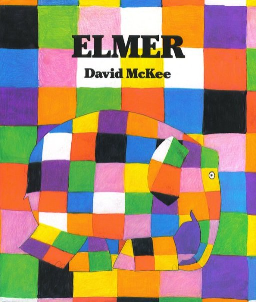elmer_the_elephant